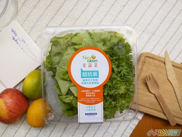 【NICE GREEn】美蔬菜盒 綠菁晶 蔬果汁4.jpg