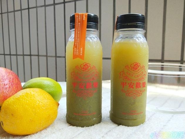 【NICE GREEn】美蔬菜盒 綠菁晶 蔬果汁6.jpg