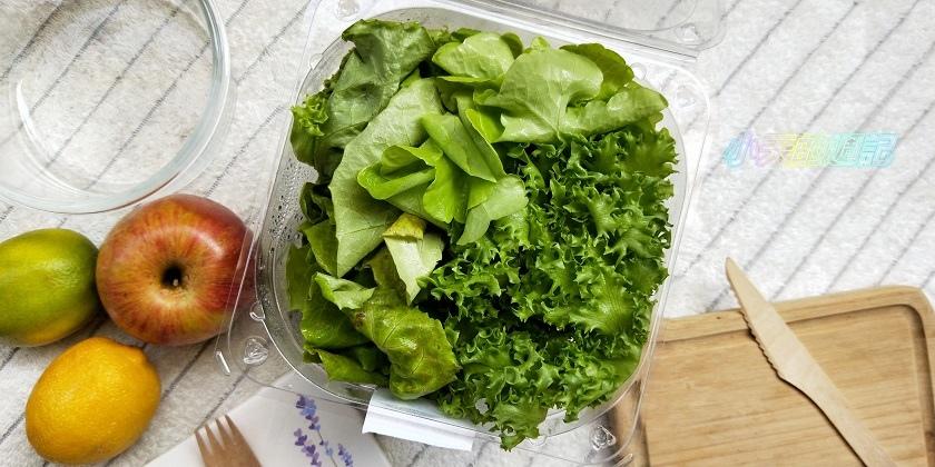 【NICE GREEn】美蔬菜盒 綠菁晶 蔬果汁8.jpg