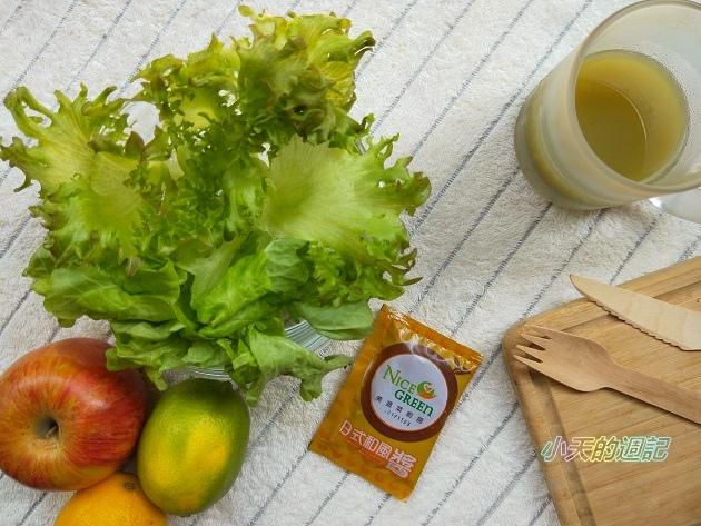 【NICE GREEn】美蔬菜盒 綠菁晶 蔬果汁10.jpg