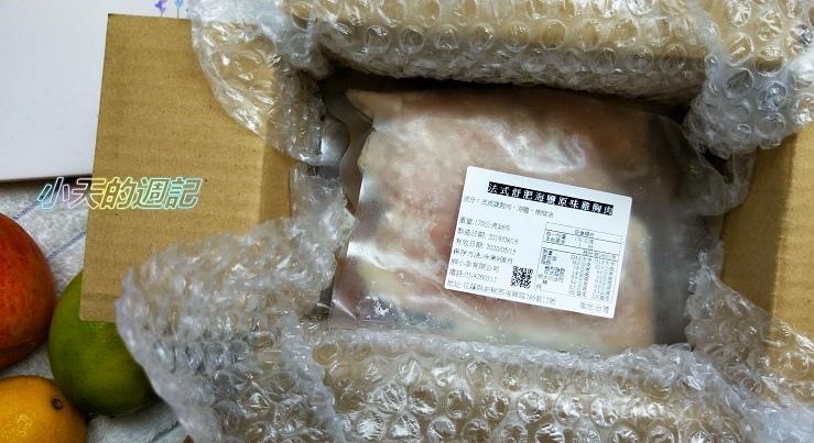 【真空即時料理‧冷凍食品宅配】熊小麥 法式舒肥雞胸肉2.jpg