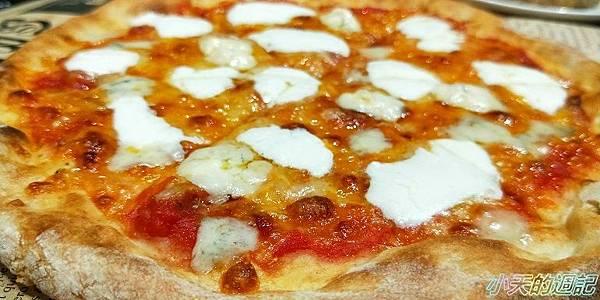 【市政府站美食】Pizza Alla Pala 帕拉窯烤披薩14.jpg