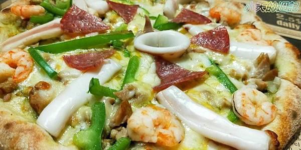 【市政府站美食】Pizza Alla Pala 帕拉窯烤披薩16.jpg