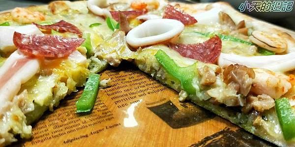 【市政府站美食】Pizza Alla Pala 帕拉窯烤披薩17.jpg