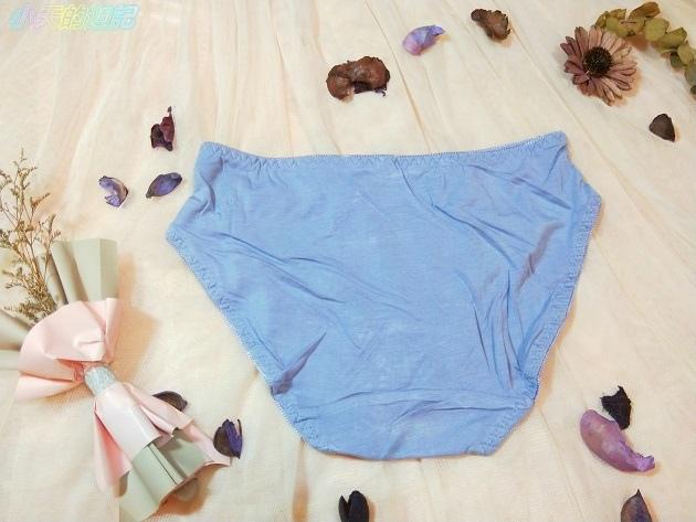 【試穿】黛瑪Daima 法式內衣 微露性感無鋼圈骨線超薄透膚蕾絲8.jpg