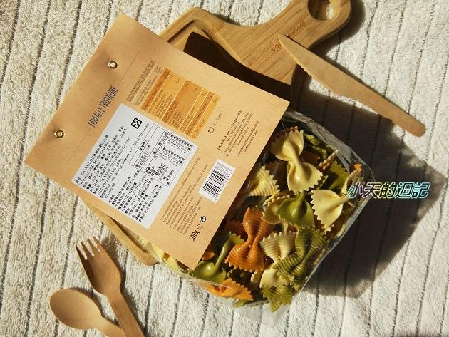【試吃】廣紘國際美食進口 土耳其主廚香料 Chef Seasons9.jpg