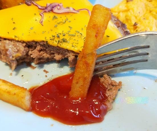 【板橋江子翠早午餐推薦】簡食光 Simple Food20.jpg