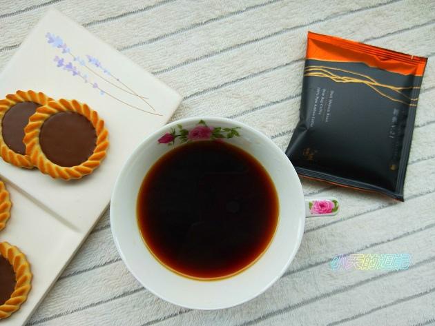 【試喝】湛盧咖啡 濾掛式咖啡9.jpg