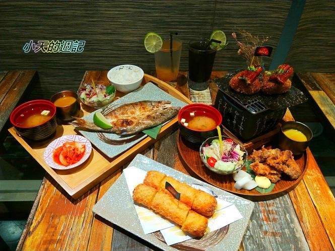 【永和日式料理早午餐‧定食推薦】昭和元年JAPAN專業早午餐36.jpg