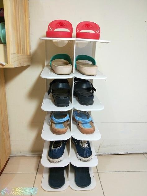 【試用】闔樂泰隨意組創意鞋架12.jpg