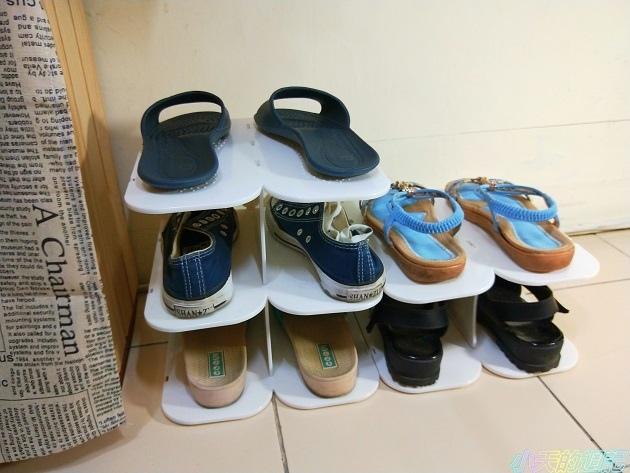 【試用】闔樂泰隨意組創意鞋架17.jpg