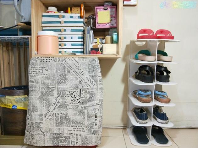 【試用】闔樂泰隨意組創意鞋架13.jpg