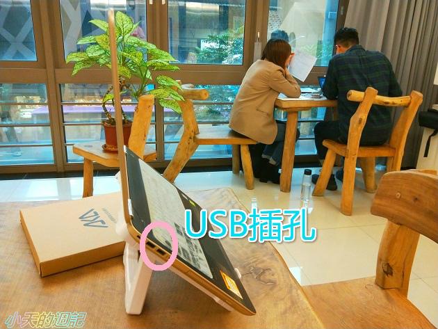 【3C】aka USB3.0筆電散熱架5.jpg