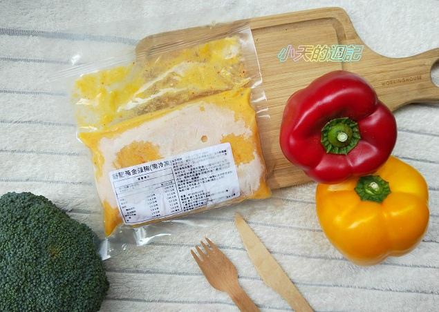 【試吃】明宜姊妹饕 大盛舒食料理系列 舒肥雞胸2.jpg