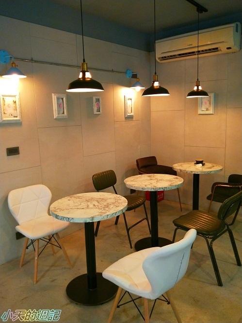 【永和早午餐‧咖啡廳】自由溫室 Liberbox Coffee22.jpg