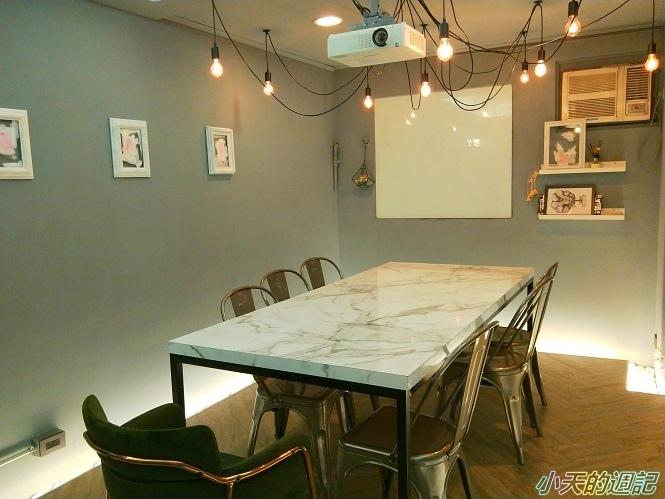 【永和早午餐‧咖啡廳】自由溫室 Liberbox Coffee23.jpg