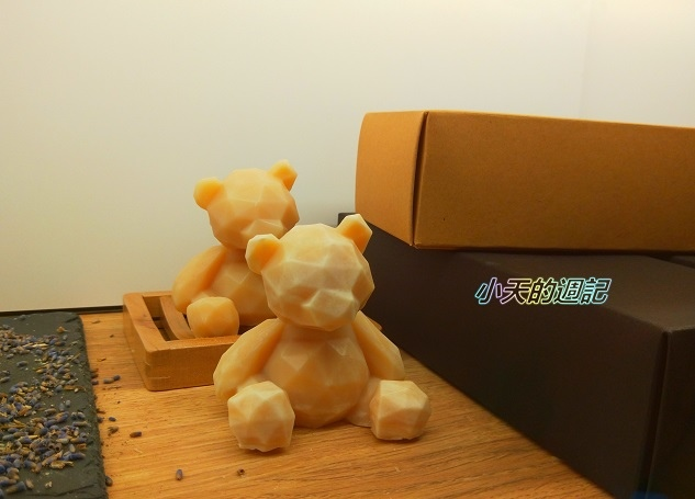 【古亭手作教室推薦】Like Do手作教室 Uni Jun 俊 手工肥皂體驗7.jpg