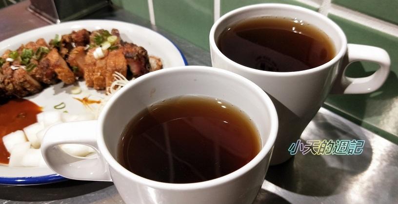 【市民大道宵夜‧忠孝復興美食】呷咪 牛肉麵 宵夜22.jpg