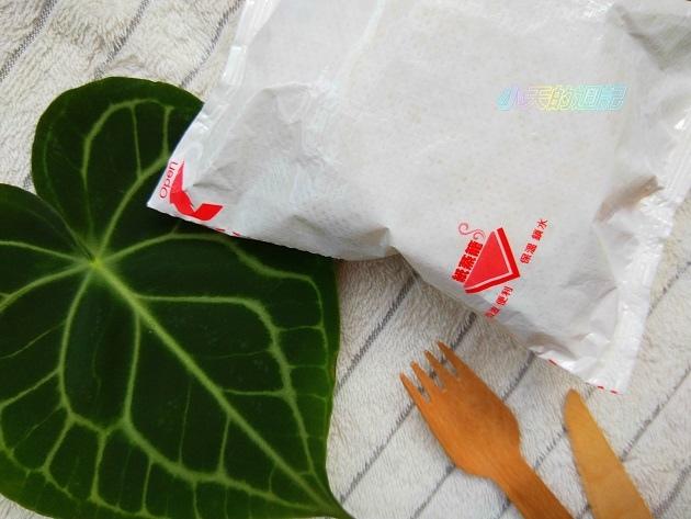 【團購首選‧宅配體驗】喜生米漢堡 微波即食米漢堡 日式牛丼 薑燒豬肉 三杯雞肉 什錦鮮蔬7.jpg