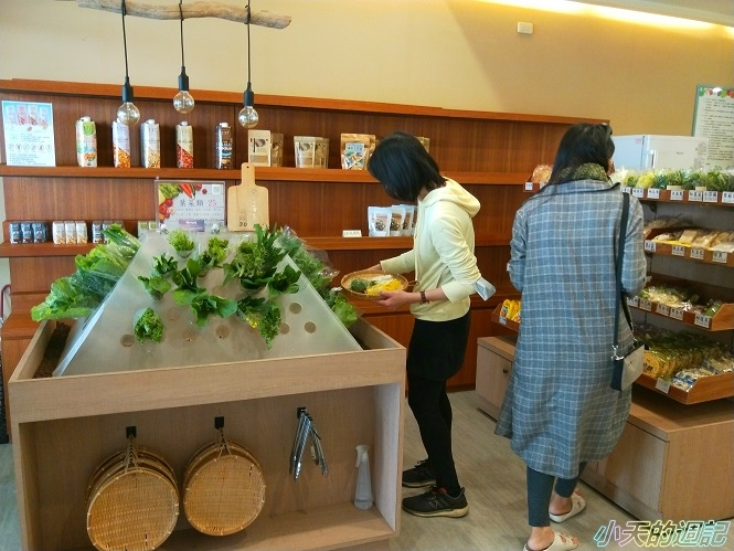 【高雄素食‧全素餐廳】好野菜5.jpg