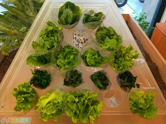 【高雄素食‧全素餐廳】好野菜12.jpg