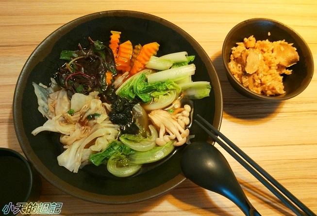 【高雄素食‧全素餐廳】好野菜24.jpg