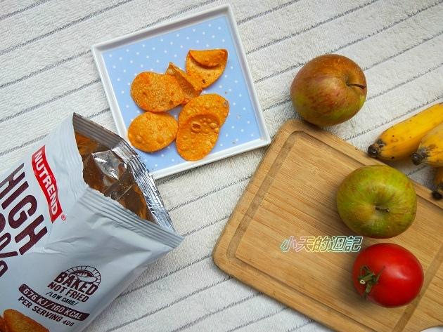 【異國零食】捷克Nutrend蛋白薯片 & 捷克Nutrend黃金比例乳清蛋白 (巧克力黑可可風味10.jpg