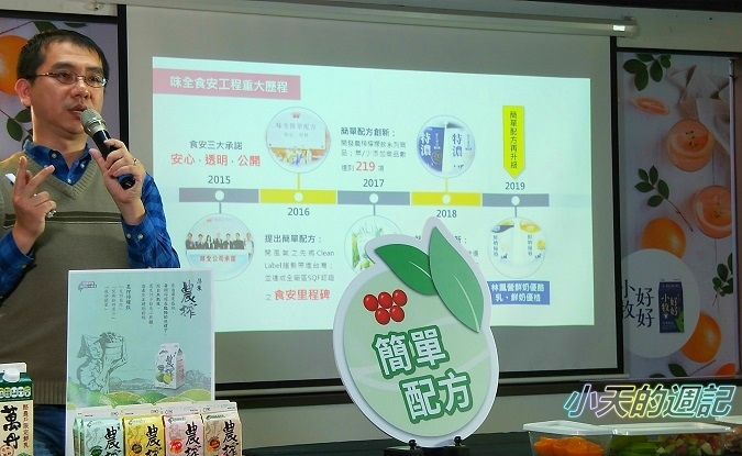 【簡單配方料理推薦】鮮奶優格食譜4.jpg
