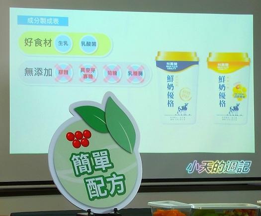 【簡單配方料理推薦】鮮奶優格食譜6.jpg