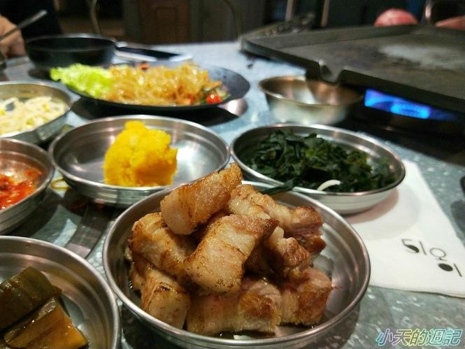 【永和韓式烤肉】51bbq 韓國烤肉17.jpg