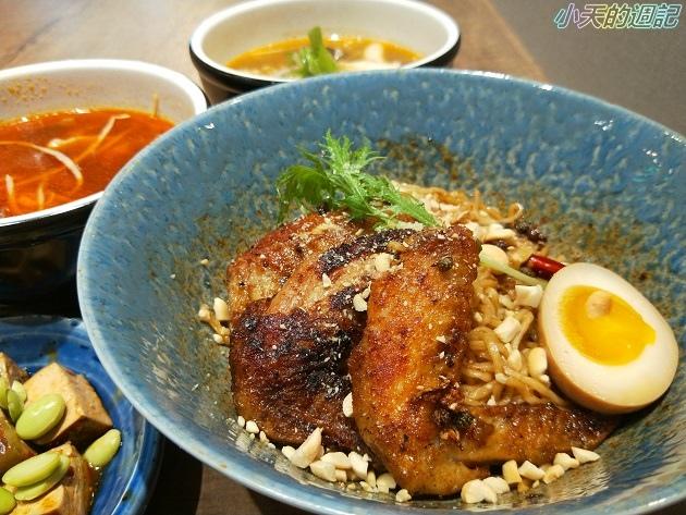【捷運台北橋美食推薦】二鬼麵舖 Oni Noodles11.jpg