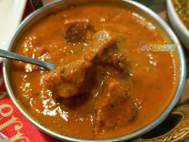 【台北印度咖哩餐廳】奪愛咖哩 Dazzle Indian Curry4.jpg