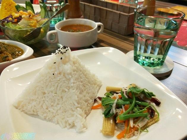 【台北印度咖哩餐廳】奪愛咖哩 Dazzle Indian Curry11.jpg