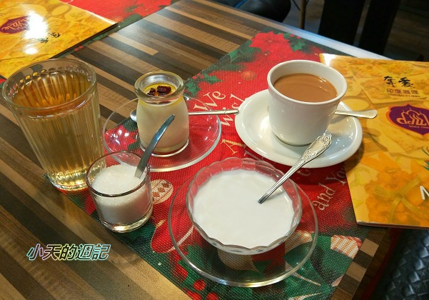 【台北印度咖哩餐廳】奪愛咖哩 Dazzle Indian Curry17.jpg