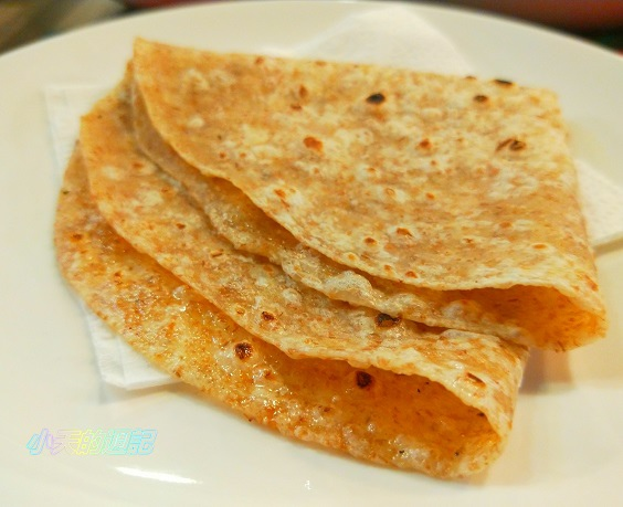 【台北印度咖哩餐廳】奪愛咖哩 Dazzle Indian Curry13.jpg