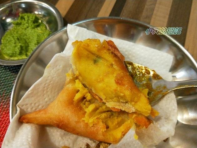 【台北印度咖哩餐廳】奪愛咖哩 Dazzle Indian Curry16.jpg