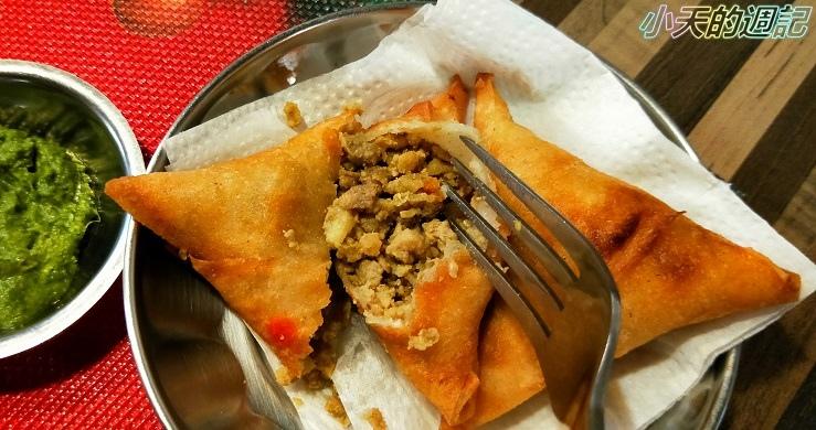 【台北印度咖哩餐廳】奪愛咖哩 Dazzle Indian Curry15.jpg