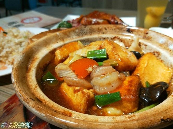【信義安和美食‧港式餐廳】㡣龍香港茶餐廳6.jpg