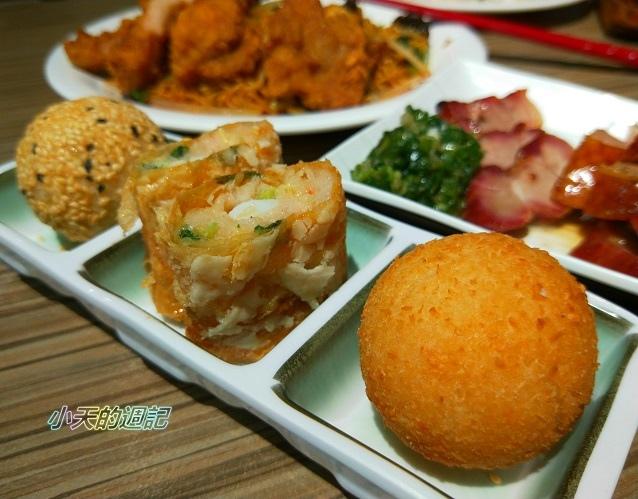 【信義安和美食‧港式餐廳】㡣龍香港茶餐廳11.jpg