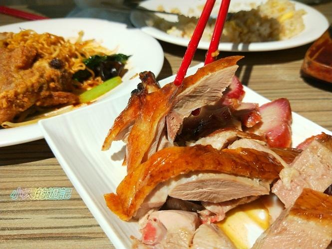 【信義安和美食‧港式餐廳】㡣龍香港茶餐廳4.jpg