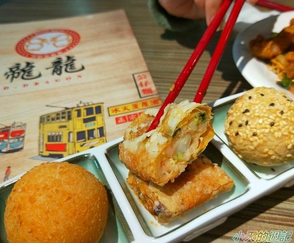【信義安和美食‧港式餐廳】㡣龍香港茶餐廳12.jpg