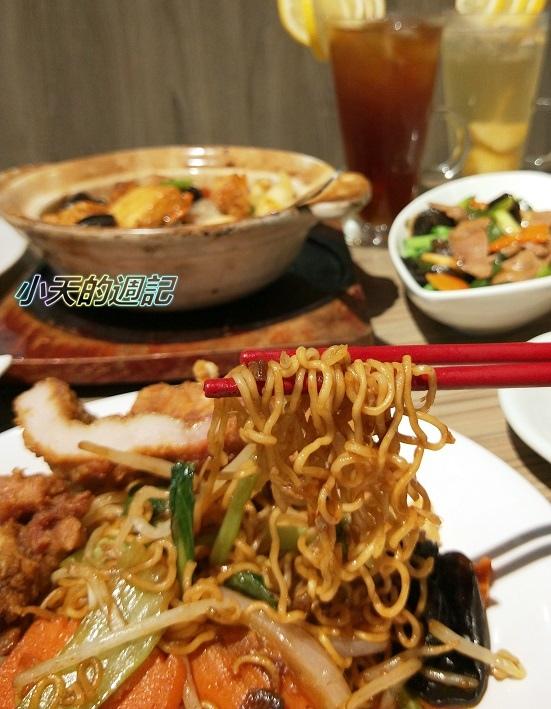 【信義安和美食‧港式餐廳】㡣龍香港茶餐廳10.jpg