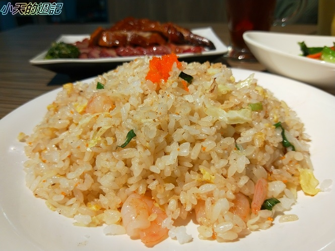 【信義安和美食‧港式餐廳】㡣龍香港茶餐廳8.jpg