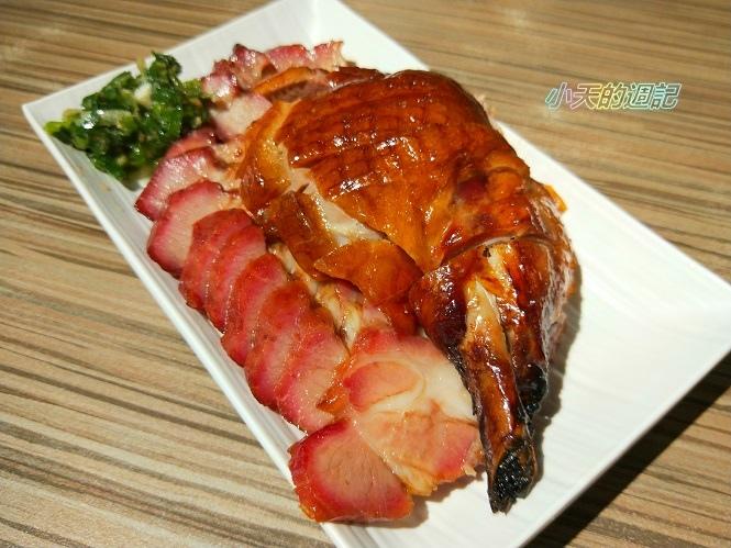 【信義安和美食‧港式餐廳】㡣龍香港茶餐廳3.jpg
