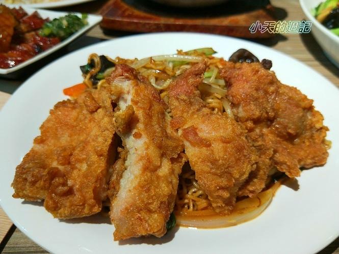 【信義安和美食‧港式餐廳】㡣龍香港茶餐廳9.jpg