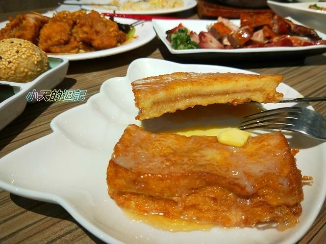 【信義安和美食‧港式餐廳】㡣龍香港茶餐廳16.jpg
