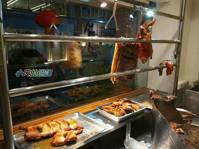 【信義安和美食‧港式餐廳】㡣龍香港茶餐廳20.jpg