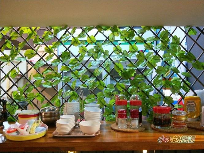 【信義安和美食‧港式餐廳】㡣龍香港茶餐廳24.jpg
