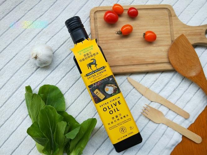 【冷壓初榨橄欖油推薦】德麗莎橄欖油1.jpg