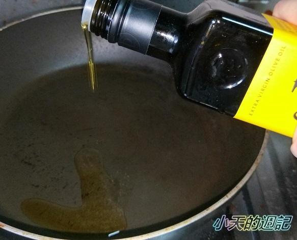 【冷壓初榨橄欖油推薦】德麗莎橄欖油10.jpg